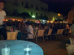 Bar Uccio