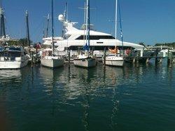 Key West Sailing Adventure