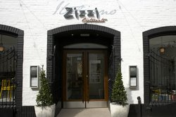 Zizzi -  Glasgow West End