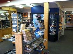 Georgetown Rock Shop