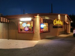 Chatitas Mexican Restaurant