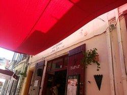 Restaurant El Paseo