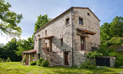 Il Noce Bed and Breakfast