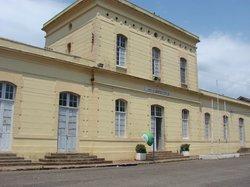 Arquivo Historico e Museu Municipal