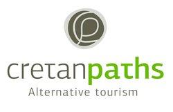 Cretan Paths