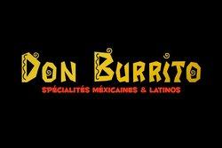Don Burrito