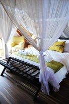 Tungeni Von Bach Dam Resort