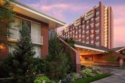リトルアメリカ ホテル