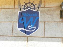 Waco's Club