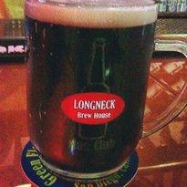 Longneck Brew House