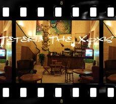Teteria The Xoxi's