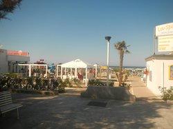 Spiaggia 130 Riccione