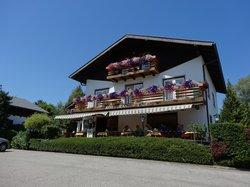 Gasthaus Kalleitner