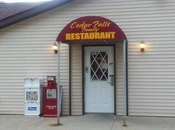 Cedar Falls Family Restaurant