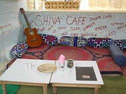 Shiva Café