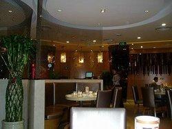 PingHai 53 Restaurant
