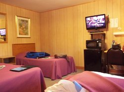 Boidi Motel