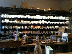 Hampton Cheese and Wine Company