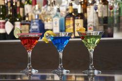 Skylight Bistro and Wine Bar