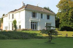 St Johns Manor