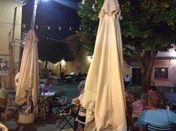 Taverna O Doukas