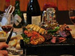 Gaucho's Argentine Cuisine