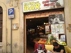 Elen Bar