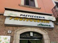 Pasticceria Leone