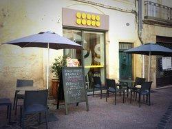 Bagel Store St Roch