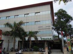 The Vinayak