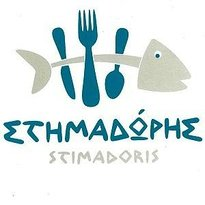 Stimadoris Fish Taverna