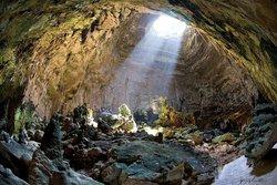 Grotte di Castellana