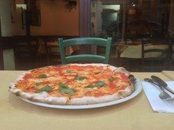 Pizzeria da Lola