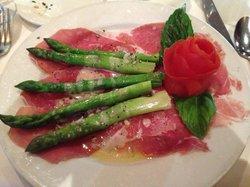 Damian's Cucina Italiana