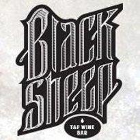 Black Sheep MKE