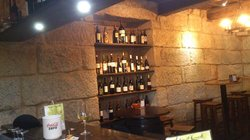 Bar Restaurante Lugano