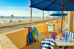 南加州海灘俱樂部