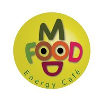 Mood Food Energy Cafe