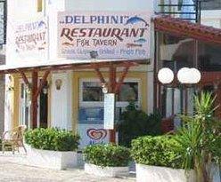 Taverna Delphini