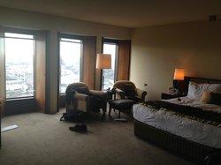 Huge room 4025