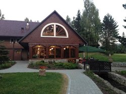Oravsky Haj Garden Hotel & Resort