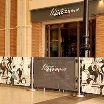 Zizzi The O2