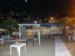 Onda Beach