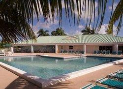 Gold Coaster RV Resort