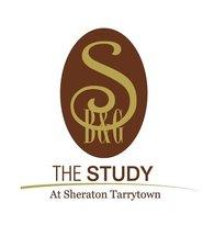 SB&G Tarrytown Restaurant