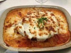 Restaurante Massarella