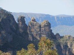 Sydney Wilderness Day Tours