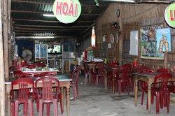 Hoai Linh Restaurant