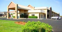 帕里斯美國最有價值旅館