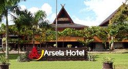 Hotel Arsela